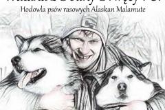 banner-wataha-z-doliny-drwecy-fci-300250